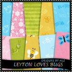 «DBA LEYTONS LOVES BUGS» 0_55860_d1260d1d_S