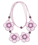 «Roseglitterknit» 0_56419_4fdacf43_S
