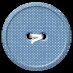 Джинсовые элементы  0_4fad5_22fed527_S