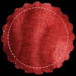 Джинсовые элементы  0_4fae1_c6fe30dc_S