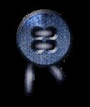 Джинсовые элементы  0_4fb5a_a2e2effd_S