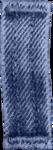 Джинсовые элементы  0_4fb76_2df4125f_S