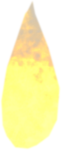 R11 - Candle - 049.png