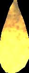 Свечи 0_575d9_34591684_S