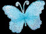 «ZIRCONIUMSCRAPS-COLORFUL EASTER AND SPRING» 0_5824f_da4b7fa6_S