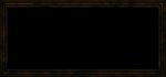 «DBV Gold Rush» 0_58b99_96877d16_S