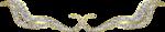 бордюры,линии 0_58e54_ec61d886_S