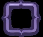 «kit purple and beige» 0_5a904_45e47e65_S