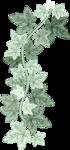 Пасхальный  0_5af02_d86e784a_S