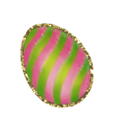«пасхальный ZIRCONIUMSCRAPS»  0_5b031_e03cd01d_S