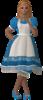 Куклы 3 D. 5 часть  0_5d993_f2f08444_XS