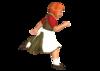 Куклы 3 D. 5 часть  0_5d9b6_6ba86299_XS