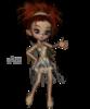 Куклы 3 D.  7 часть  0_5dc08_4de5e14c_XS
