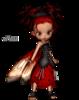 Куклы 3 D.  8 часть  0_5dc2f_1ef092e7_XS