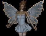 Фентези. 3D 0_5ddfc_c995ba4c_S