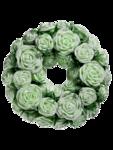 «Скрап -набор Мой сад» 0_5e0fa_28a97d94_S