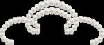 «cajoline_ FETE DES MERES» 0_5f033_ffc97615_S