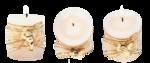 Свечи 0_5066d_fd3aede1_S