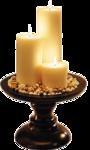 Свечи 0_50672_45683020_S