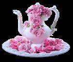 Посуда  0_51414_466ab2ae_S