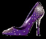 Обувь  0_51728_907532e3_S