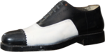 Обувь  0_51733_16ad20cf_S