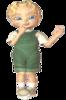 Куклы 3 D. 3 часть  0_532d4_6a120ab4_XS