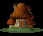 «gerdas-villa» 0_53c6e_b4f67ae2_S