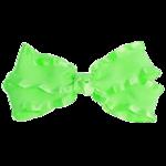 «ZIRCONIUMSCRAPS-HAPPY EASTER» 0_5414e_ce8c6101_S
