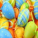 «ZIRCONIUMSCRAPS-HAPPY EASTER» 0_54195_905020b_S