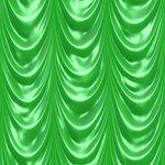 «ZIRCONIUMSCRAPS-HAPPY EASTER» 0_541ae_c97b48e0_S