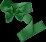 зелёный 8