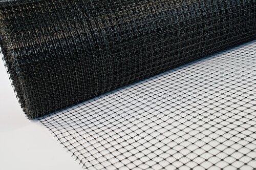 Пластиковая сетка Стрэн С3-2