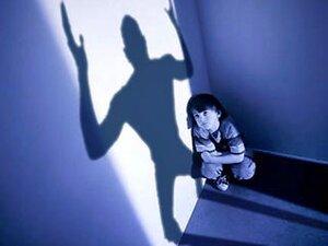 Мужчина в Приморье подозревается в изнасиловании  маленькой девочки