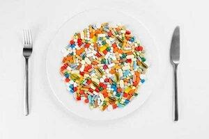 В Хабаровском крае проводиться проверка по факту отравления детей лекарственными препаратами