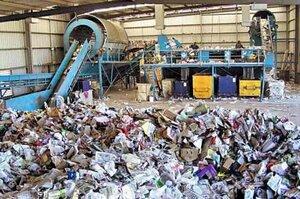 В рамках экологической акции во Владивостоке собрано уже более трех тонн пластиковых отходов