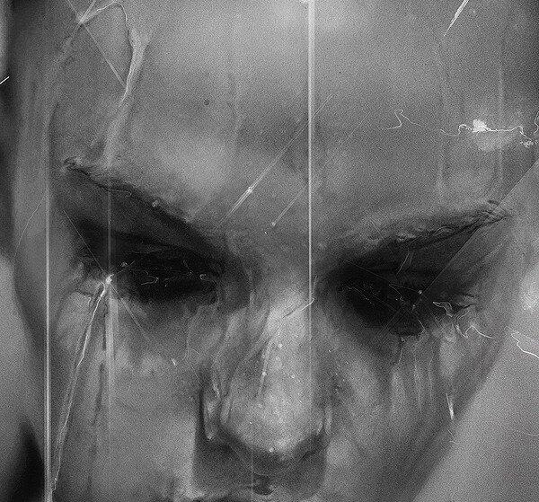 Noire by Alexis Marcou