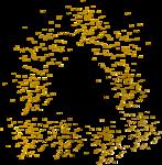 xmax_tree-4-1[Converti].png