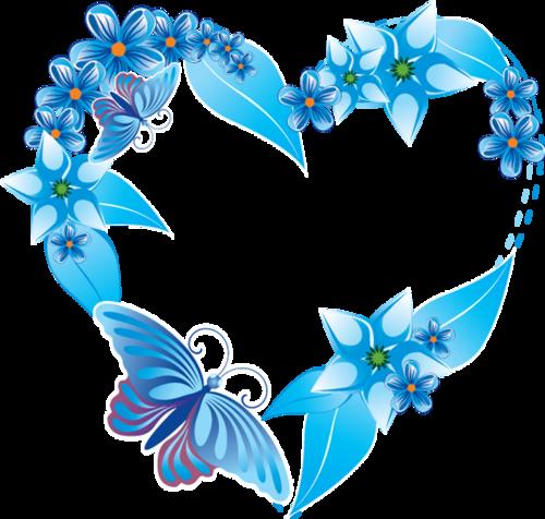 سكرابز قلوب جميله لتصميم 0_8034d_332d3c65_L