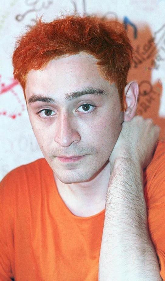 Каганов Леонид (543-921).jpg