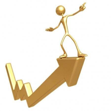 Семь шагов к достижению ваших целей