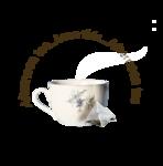 martad_Afternoon Tea.. (14).png