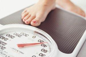 В Молдове все больше подростков страдает ожирением