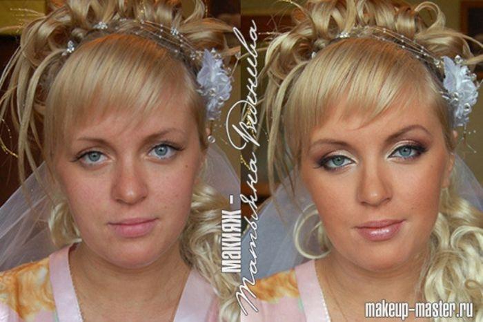 http://img-fotki.yandex.ru/get/4703/130422193.c6/0_7378f_37d9fe7b_orig