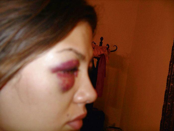 Скандальные фото Виктории Бони ... http://img-fotki.yandex.ru/get/4703/130422193.c8/0_73cf0_431f441f_orig