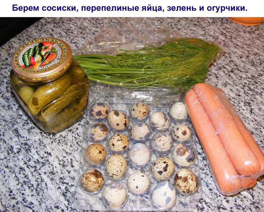 http://img-fotki.yandex.ru/get/4703/130422193.c9/0_73db1_4fdab78_orig