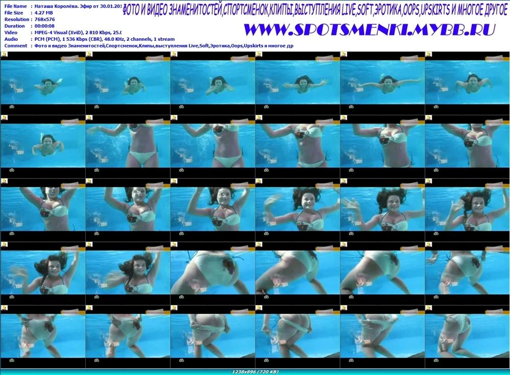 http://img-fotki.yandex.ru/get/4703/13966776.90/0_78c68_97dec8f4_orig.jpg