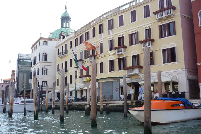 Италия  2011г.  27.08-10.09 832.jpg