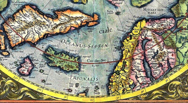 Mercator Arctic - North Pole1595ff (1).jpg