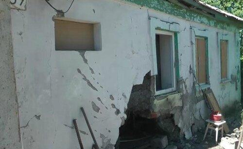 ДонецкВокзал08081504.jpg